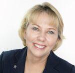 Diane Ebbitt